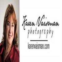 Karen Vaisman Photography