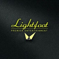 Lightfoot Premier Entertainment