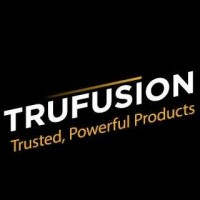 Trufusion Products