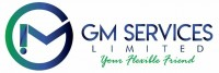 GM Cleaning Services Kenya
