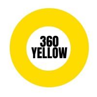 360Yellow