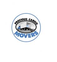 Precious Cargo Movers LLC