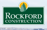 Rockford Construction