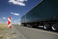 Philadelphia Trucking Pros
