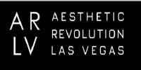 Aesthetic Revolution Las Vegas
