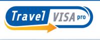 Travel Visa Pro El Paso