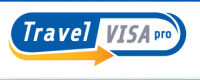 Travel Visa Pro Houston