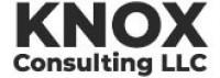 Knox Consultant LLC