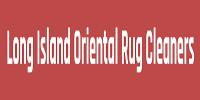 Long Island Oriental Rug Cleaners