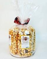 Thatchers Gourmet Popcorn