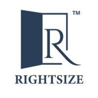 Rightsize Your Home | Downsizing Expert | Sydney