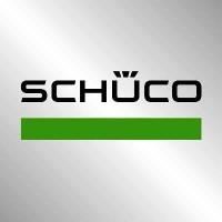 Schuco Turkey | Home page