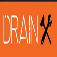 Drain X