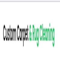 Custom Carpet & Rug Cleaning , New Rochelle