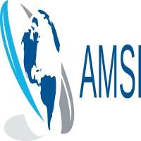Applied Management Solution International LLC