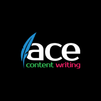 Ace Content Writing