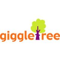 Giggletree Pty Ltd