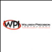 Willrich Precision Instrument Company Inc.   Precision Instruments