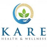 Kare Health & Wellness