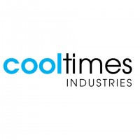 Cool Times Air Conditioning