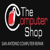The Computer Shop San Antonio