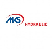 MKS hydraulic offers compact,efficient and durable components and systems