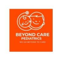 Beyond Care Pediatrics