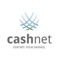 CashNet Solutions