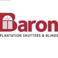 Baron Shutters and Blinds