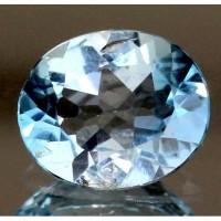 Latest Jewelry for Female | Lass Jewelry