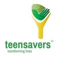 Teensavers