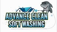 Advance Clean Soft Washing