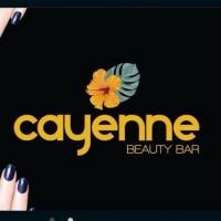 Cayenne Beauty Bar