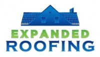 Expanded Roofing & Restoration