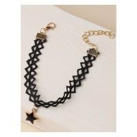 Flash Bracelet