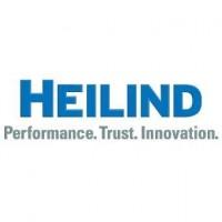 Heilind Electronics Inc