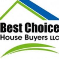 Best choice house buyers