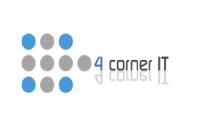 4 Corner IT