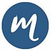 Metro Movers LLC