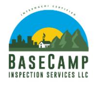 BaseCamp Inspection Services LLC