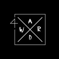 4Ward Production