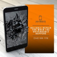 Boost Mobile JRP