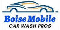 Boise Mobile Car Wash Pros