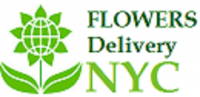 Corporate Flowers NYC