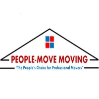 People-Move Moving
