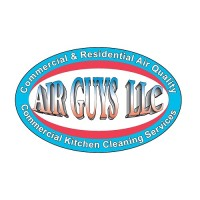 Air Guys LLC