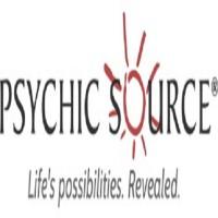 Psychic Seattle