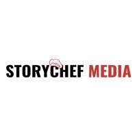 StoryChef Media