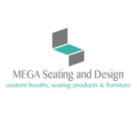 Mega Seating and Design