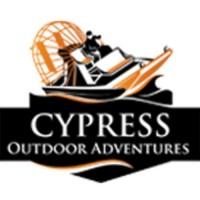 Cypress Outdoor Adventures
